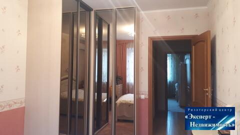 Квартира, ул. Стаханова, д.26 - Фото 5