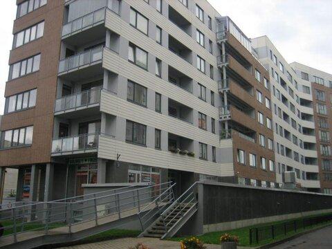 Продажа квартиры, Купить квартиру Рига, Латвия по недорогой цене, ID объекта - 313137317 - Фото 1