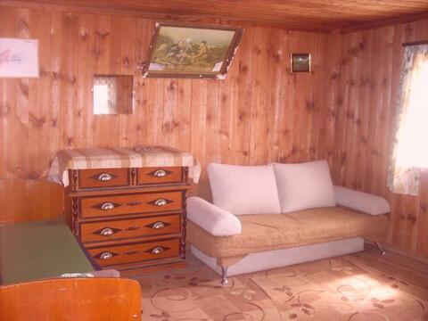 Продажа дома, Березовский, Коллективный сад № 28 - Фото 5