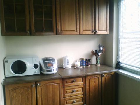 Купить дом 260 кв.м. Новороссийск - Фото 5