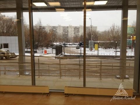 Аренда офис г. Москва, м. Отрадное, ш. Алтуфьевское, 37, корп. 1 - Фото 2