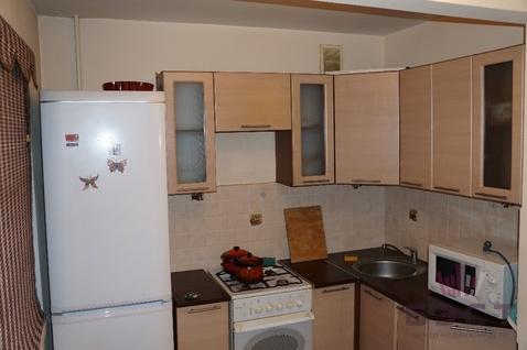 Квартира, Сакко и Ванцетти, д.100 - Фото 5