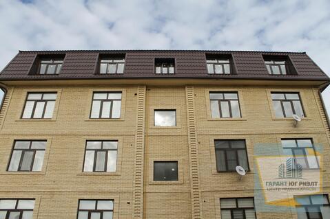 Купить двухкомнатную квартиру 87 кв.м в Кисловодске в районе санатория - Фото 3