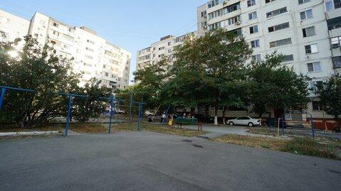 Купить однокомнатную квартиру в Южном районе. - Фото 1