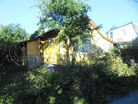 Продажа дома, Ивангород, Кингисеппский район, Речная ул - Фото 1