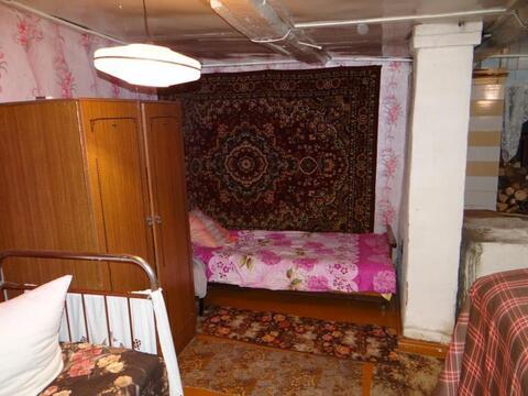 Продается дом по адресу с. Вешаловка, ул. Первомайская 1 - Фото 4