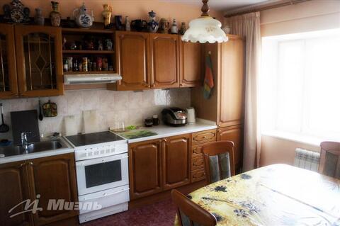 Продажа квартиры, Зеленоград, м. Речной вокзал, 5-й - Фото 4