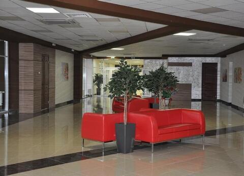 Продается здание 8731.2 м2 - Фото 2