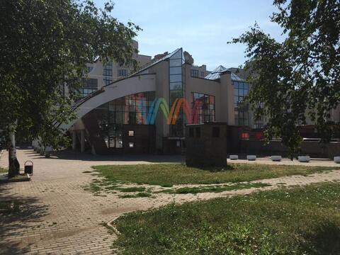 Аренда псн, Уфа, Ул. Кирова - Фото 2