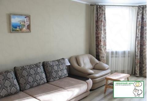 Стильная квартира - Фото 2