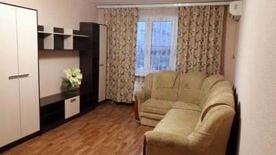 Аренда квартиры, Крымск, Крымский район - Фото 2