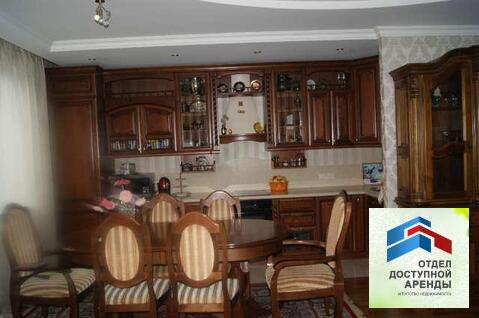 Квартира ул. Галущака 2а - Фото 5
