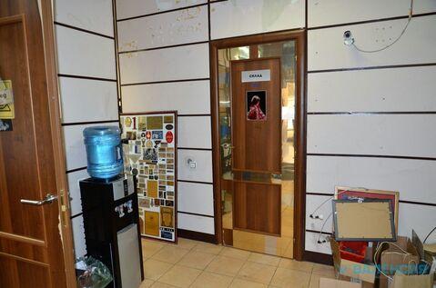 Сдается в аренду коммерческое псн 50м2, 1эт, Московский 51 - Фото 4