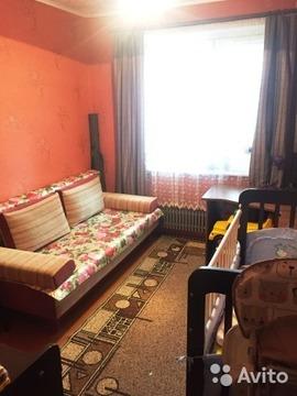 Квартира в мжк - Фото 2