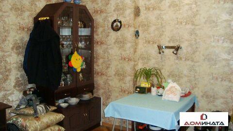 Продажа комнаты, м. Сенная площадь, Ул. Садовая - Фото 5