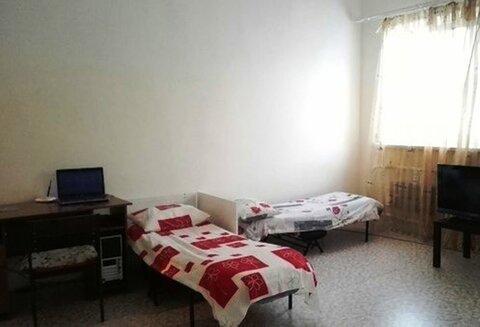 Купить двухкомнатную квартиру под коммерцию в Новороссийске - Фото 4