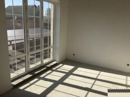 Продам квартиру в таунхаусе - Фото 4