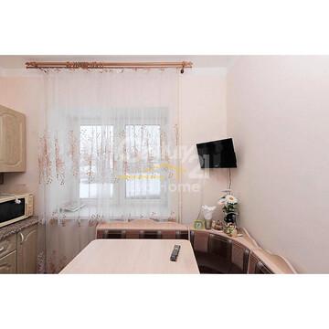 2-комнатная квартира г.Ишим ул.Калинина - Фото 3