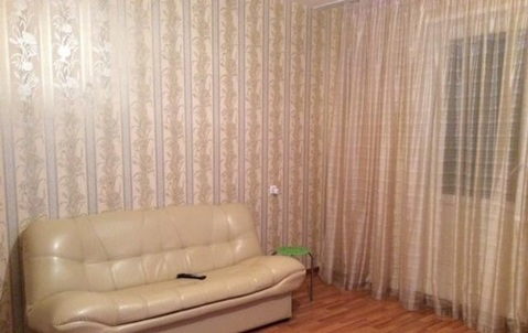 Сдам в аренду 3 комнатную квартиру Красноярск Кутузова - Фото 4