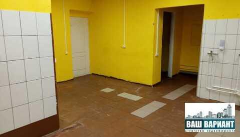 Коммерческая недвижимость, ул. Добровольского, д.32 - Фото 3