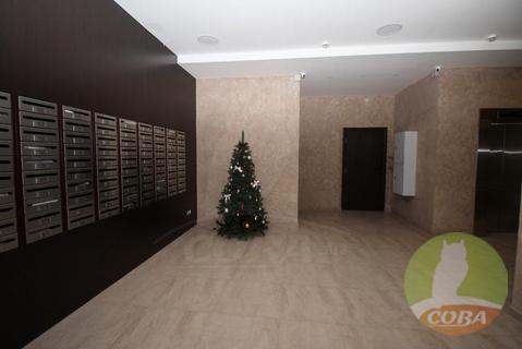 Продажа квартиры, Тюмень, Ул. Первомайская - Фото 4