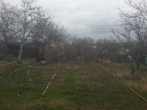 Дача Маяк-1 - Фото 2