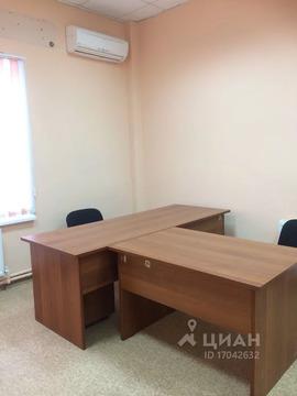 Офис в Астраханская область, Астрахань Брестская ул, 7лит3 (34.3 м) - Фото 2