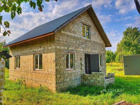 Продажа дома, Заборье, Рязанский район, Улица Полевая - Фото 2