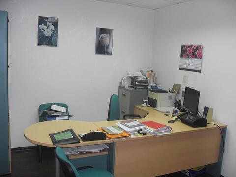 Офис, 120 кв. ул. Гагарина - Фото 2