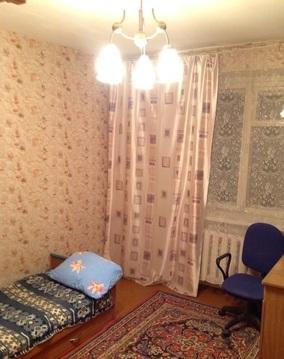 Аренда квартиры, Уфа, Проспект Октября - Фото 3