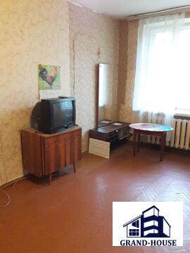 Сдам комнату в Павловске, Слуцкая ул. 8 - Фото 4
