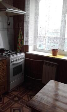 Продам 2-х комнатную квартиру в центре Тосно, ул. Победы, д. 17 - Фото 3