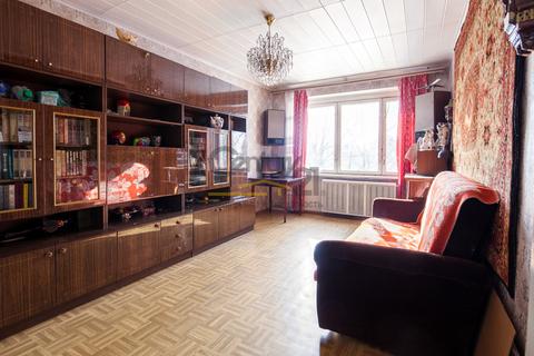 Продается 3-комн. квартира , м. Новокосино - Фото 5