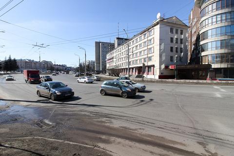 Торговое в аренду, Владимир, Студеная гора ул. - Фото 1