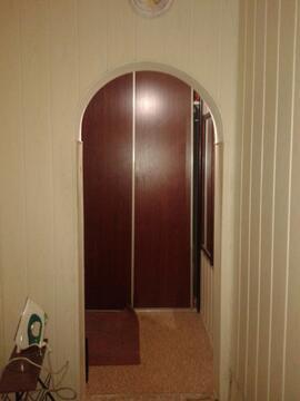 2 600 000 Руб., Продаётся двухкомнатная квартира на ул. Павлова, Купить квартиру в Калининграде по недорогой цене, ID объекта - 314957933 - Фото 1