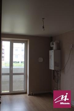 Квартира, ул. Шумского, д.6 - Фото 3