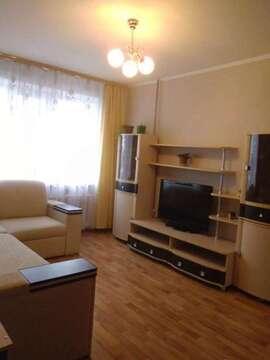 Аренда квартиры, Климовск, Ул. Западная - Фото 1
