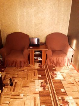 Продажа квартиры, Магадан, Ул. Марчеканская - Фото 2