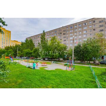 Екатеринбург Бардина, 46 - Фото 2