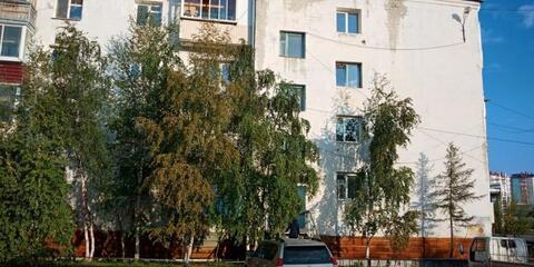 Продажа квартиры, Якутск, Ул. Лермонтова - Фото 5