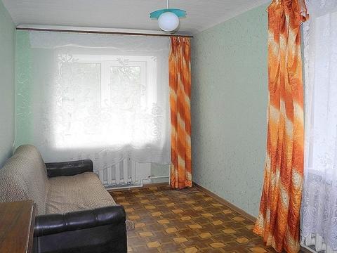 Отличная 2-х комнатная квартира по цене 1-комнатной - Фото 1
