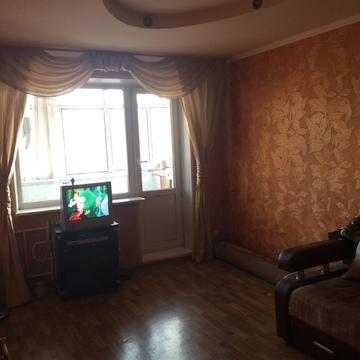 2 ком.квартиру по ул.Юбилейная д.19 - Фото 1