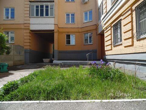 Аренда квартиры, Саранск, Ул. Московская - Фото 1