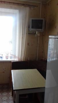 Продаётся трёхкомнатная квартира в микрорайоне Зелёной Роще - Фото 4