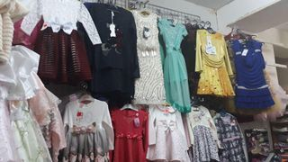 Продажа готового бизнеса, Иваново, Текстильщиков пр-кт. - Фото 1