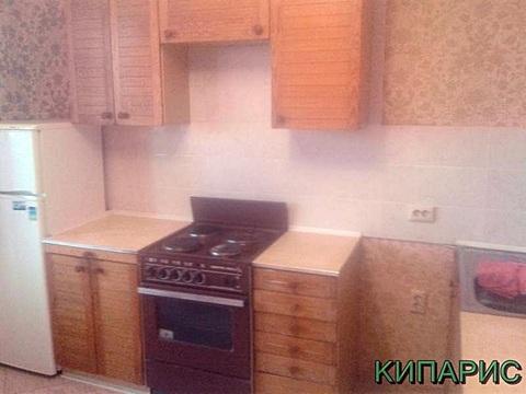 Продается 1-я квартира в Обнинске, ул. Шацкого 15, 9 этаж, евро - Фото 4