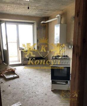 Продажа квартиры, Саратов, Ул. Воскресенская - Фото 5
