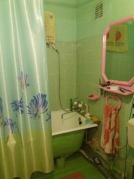 Продажа 1-комнатной квартиры, 30.2 м2, Ленина, д. 179а, к. корпус А - Фото 5