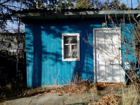 Продажа дома, Якутск, Отдых-1 - Фото 4