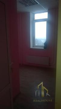 Офис в Щелково, пос.Литвинова 13, под хостел - Фото 3